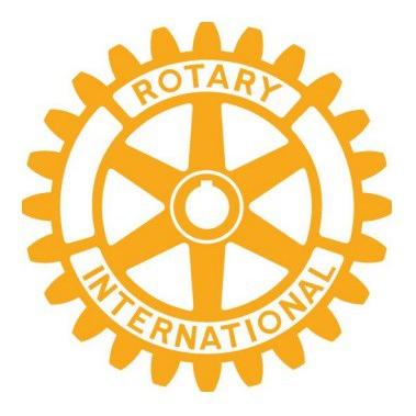 Rotary Achterhoek-Oost
